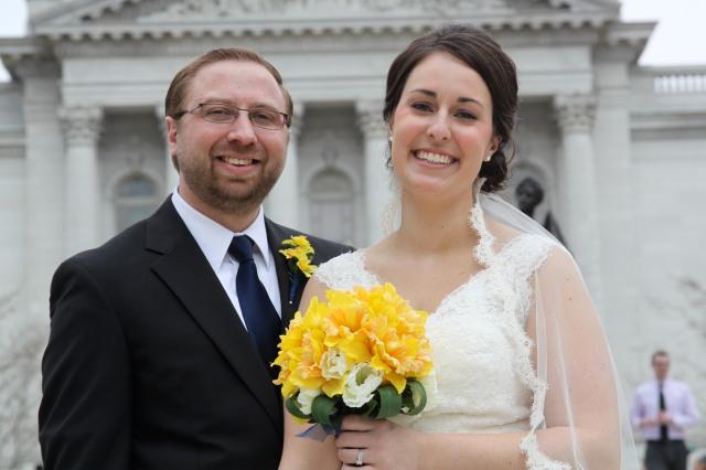 thewisconsinwifewedding