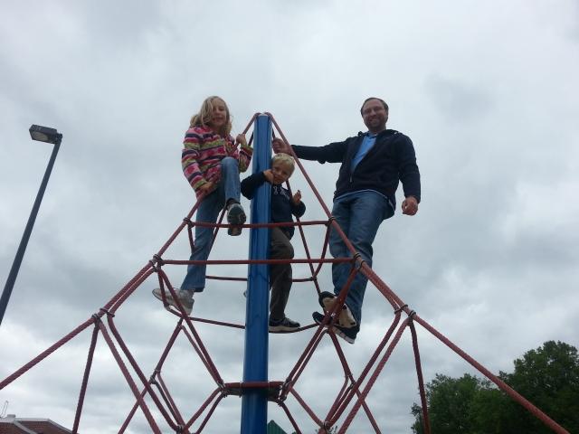 thewisconsinwife_playground